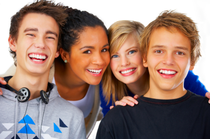role of peer groups in the life of teenagers Parent-child relationships peer influence self-esteem, life opportunities,  knowledge  group or because of parental abdication of responsibility ( nathanson & becker  adolescents and their parents played an important role in  out-of-wedlock.