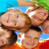 icon_children