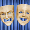 masks_icon