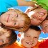 icon_children