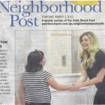 Palm Beach Post Mar 1 20120002
