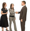 100 Etiquette and Life Skills Questions $100!